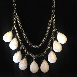 Premier Designs Carmel Necklace